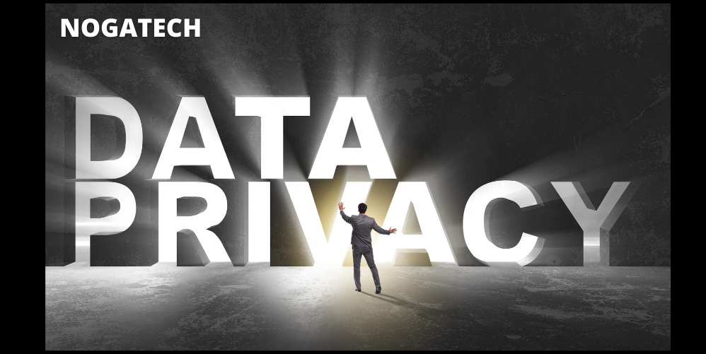 AI is already proving Its Value to Data Privacy.