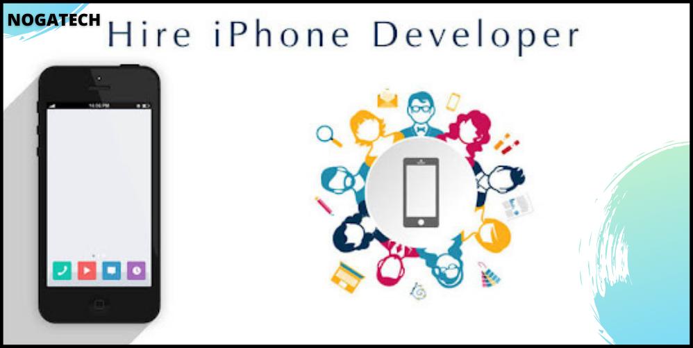 How do I Hire an iPhone App Developer?