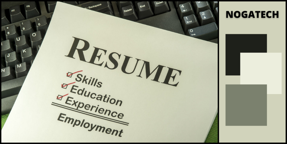 Let's look at these things to consider when making hiring.