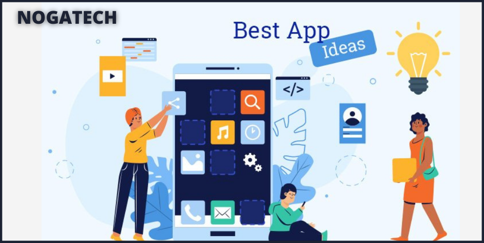 Let's review the top 10 Android Application Development trends for 2021 to boost Business Models.