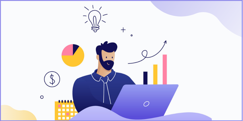 Top 7 Startup Ideas for Mobile App to Create in 2021