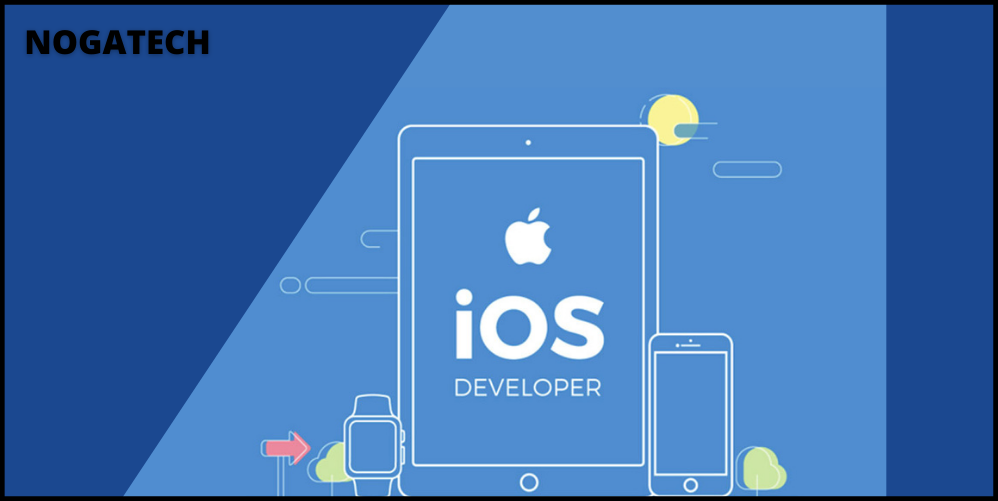 Where Can You Find An iOS Developer?